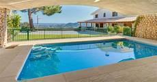 immobilien in spanien kaufen privat villen mit beheizten pools in spanien kaufen idealista