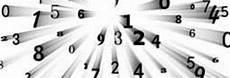 numerologie berechnen zahlensymbolik n 252 rnberg