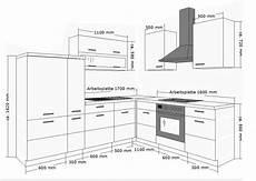 küche ohne oberschränke k 220 chenzeile tiefe free ausmalbilder