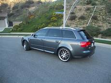 reader ride 2006 audi s4 avant for sale in los angeles german cars for sale blog