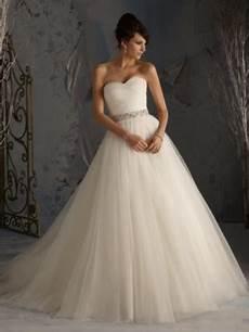 robe ée 30 5502 rochii de mireasa ieftine rochii de mirese printesa ieftine