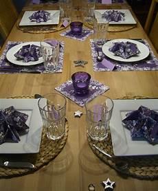 Weihnachtsessen Begleitetes Wohnen Im Restaurant Sch 246 Ntal