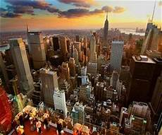 Top 10 Must See Places In New York