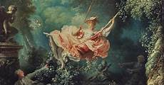 the swing why fragonard s the swing is a masterpiece of rococo