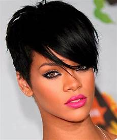 the most interesting hairstyles for hair for males