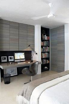 Home Office Decor Ideas For Him by 75 Small Home Office Ideas For Masculine Interior