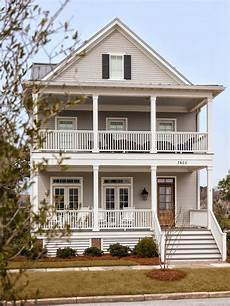 image result for sherwin williams mindful gray exterior grey exterior exterior gray paint