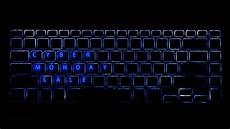 best cyber best cyber monday laptop deals consumer reports