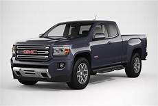 2016 Gmc Extended Cab by 3d Model Gmc 2016 All Terrain Extended Cab