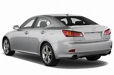 how does a cars engine work 2010 lexus ls hybrid security system 2010 lexus is 250c and is 350c convertibles 2008 paris motor show coverage new car reviews