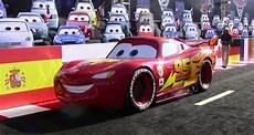 Cars Malvorlagen Lightning Mcqueen Cars Lightning Mcqueen