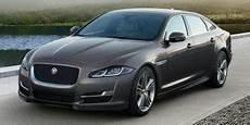 new 2019 jaguar xj prices nadaguides