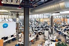 facebooks new menlo park cus to be designed by frank headquarters interior modlar menlo park