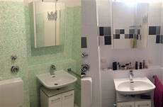 Badezimmer Fliesen überkleben Folie - badezimmer unglaublich badezimmer fliesen 220 berkleben