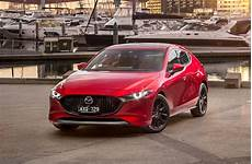 Mazda 3 2019 Specs 2019 Mazda3 Pricing And Specs Announced In Australia