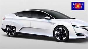 Honda Accord Sport 2019 Price  TechWeirdo