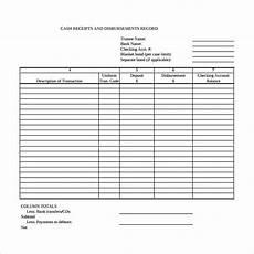 transaction receipt template printable receipt template