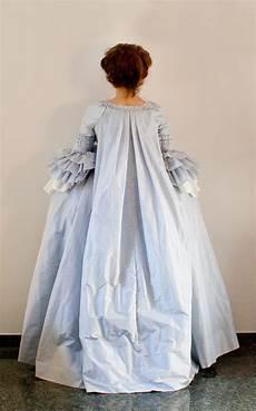 how i finished my robe 224 la fran 231 aise les arts decoratifs