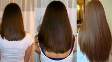 how to grow hair faster 2 3 inches in a week hair help hair grow how to grow your hair