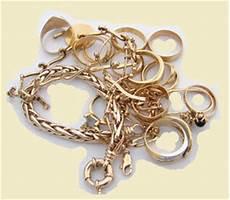 rachat or de bijoux cass 233 s