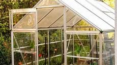 Tomatenhaus Selbst Bauen Bei Freizeit Haus Und Garten