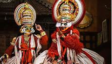 know all about kerala traditional these 18 things to do in kerala will leave asking for more