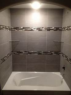 bathroom surround tile ideas whirlpool tub surround shower whirpool ideas in 2019 tile tub surround bathtub tile