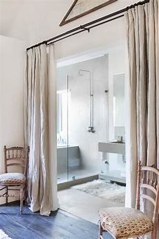 how to reinvent spaces with curtain room dividers