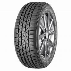 pneu continental conticontact ts815 215 55 r17 94 v seal
