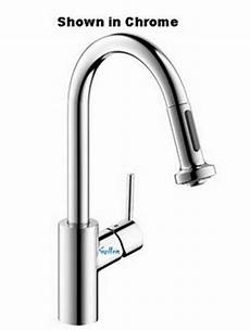 hansgrohe kitchen faucet repair hansgrohe kitchen faucet replacement parts wow
