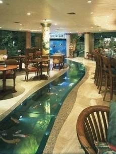 12 Aquariums Incroyables 224 Avoir Chez Soi Home Interior