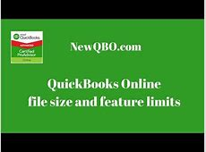 quickbooks online finance charges