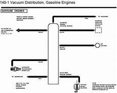 93 f250 ford vacuum diagrams vacuum diagram 7 5l 460 ford truck enthusiasts forums