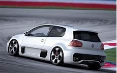 golf 5 gti power cars vw golf 5 gti w12 650