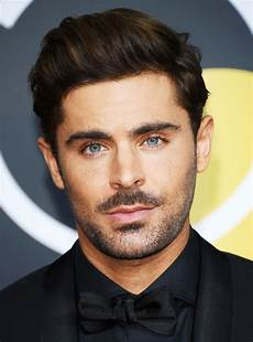 where did zac efron live 25 ways zac efron spends his