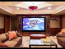 livingroom theaters portland or living room theaters portland laurelhurst theater