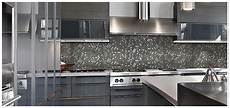 stainless steel mosaic tiles for kitchen