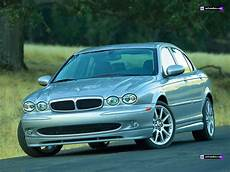 how it works cars 2005 jaguar x type head up display 2005 jaguar x type information and photos zomb drive