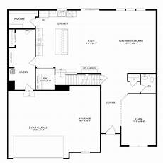 pulte house plans first floor pulte homes new house plans foyer storage