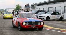 Location De Alfa Romeo 2600 Sprint Gr3 1964 224 Coye La