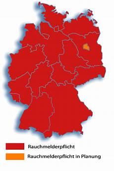 rauchmelderpflicht nrw rauchmelderpflicht in deutschland rauchmelderpflicht net