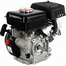 3 Ps 2 2 Kw Benzinmotor Standmotor 216 16 00 Mm Welle Mit
