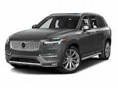 new 2016 volvo xc90 awd 4dr t6 momentum msrp prices