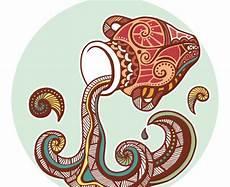 februar sternzeichen wassermann horoskop dein sternzeichen zimmer check bravo