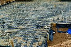 Was Kostet Beton Für Bodenplatte - bodenplatte aufbau so wird s gemacht