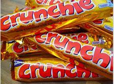 crunchie bars_image