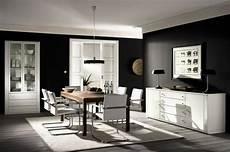 Wandfarben Wohnzimmer Dunkle Möbel - w 228 nde streichen ideen in dunklen schattierungen