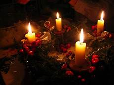 advent wreath devotions for families