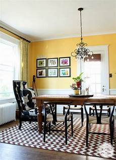 real is how we roll dining room colors dining room paint colors dining room paint