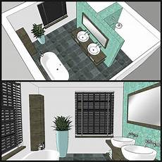 badezimmer t form badezimmer einteilung t form